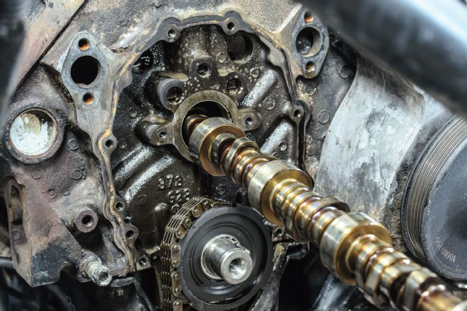 How To Choose A Camshaft Part 2