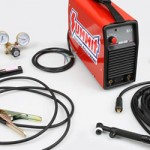 How to Choose a Welder