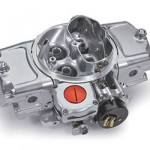 The New Demon Carburetion: Bringing More Power to the Street and Track