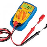 How to Diagnose Electrical Ground Issues
