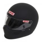 Simpson Bandit Series Helmet