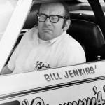 """NHRA Legend Bill """"Grumpy"""" Jenkins Dies"""