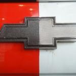 Double Take: Dupli-Color Restores an El Camino—Sort Of?!?!