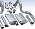 Exhaust Anatomy: A Beginner's Guide to Aftermarket Exhaust Systems