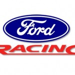 Ford Racing Introduces New Mustang Parts