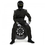 Safety Equipment 101: A Racer's Guide to Essential Safety Gear