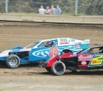 Monday Mailbag: Race Fuel vs. Pump Gas