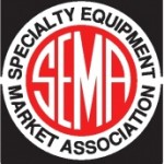 SEMA Purchases PRI in Surprise Move