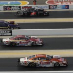 Anderson Scores Second Win of Season at 4-Wide NHRA Nationals