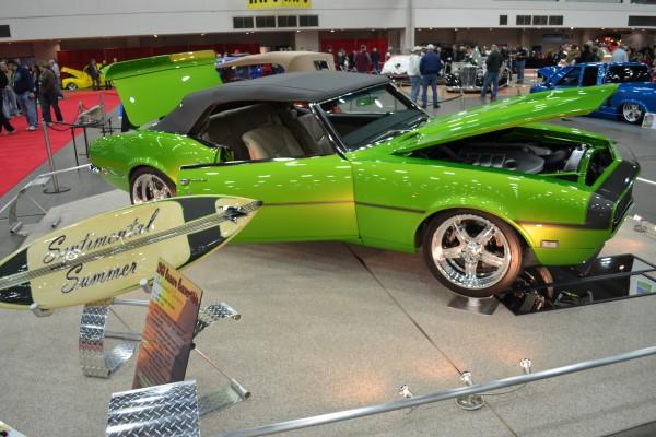 Detroit Autorama II 080