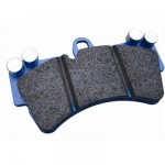 How To Choose Disc Brake Pads