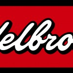 Edelbrock's Rev'ved Up 4 Kids Charity Event a Gathering of Cars and Legends