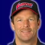 Despite Round 2 Eliminations, Summit Racing Team Leads NHRA Pro Stock Class