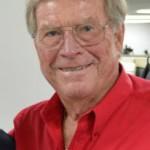 Vic Edelbrock