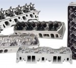 Monday Mailbag: Aluminum vs. Iron Cylinder Heads & S10 Upgrades