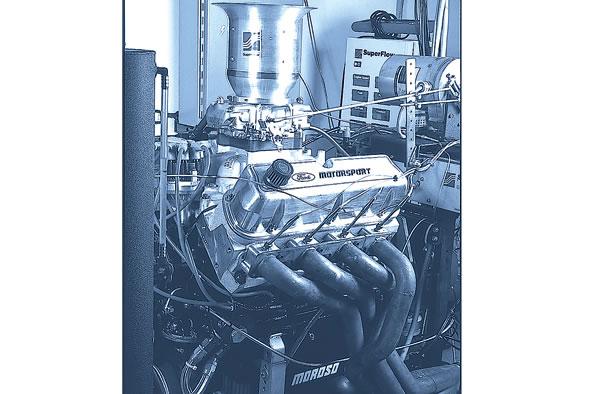tech-jf00-stroker-04