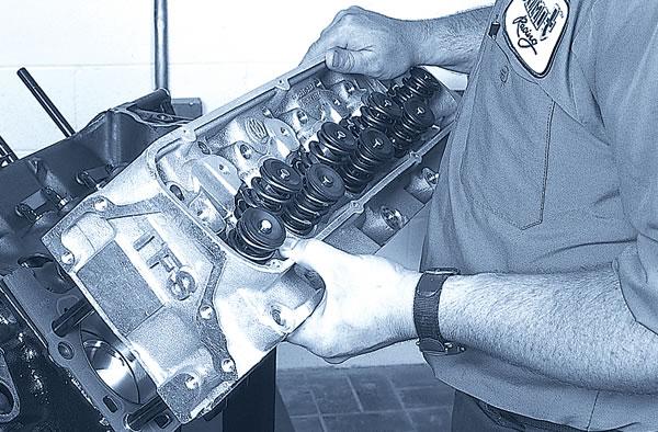 tech-so99-stroker-08