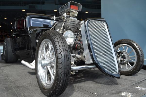 1934Chevy1