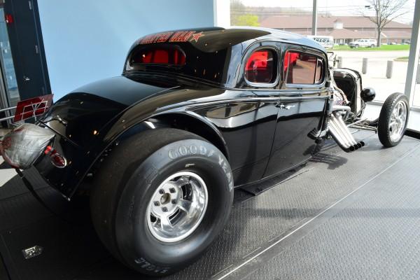1934Chevy4