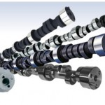 Video: How to Choose a Camshaft for Ford 5.0L
