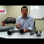 Video: How to Select the Right Exhaust Pipe Diameter
