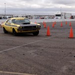 Suspension 201: 5 Ways to Improve Your Muscle Car's Handling