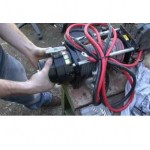 Video: How to Set Up Your New Winch