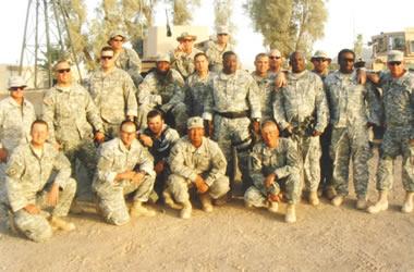 servicemen_p1