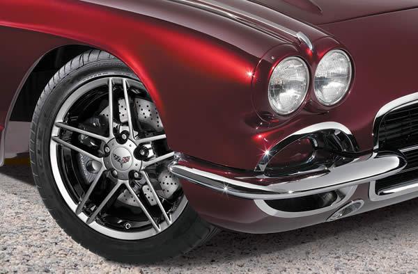 1962 Corvette3