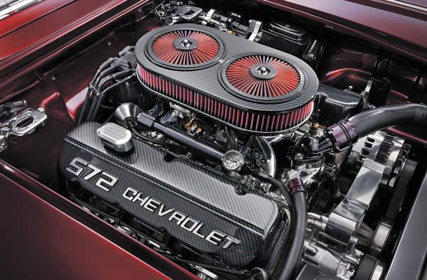 1962 Corvette4