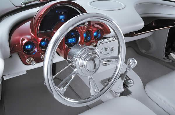 1962 Corvette5