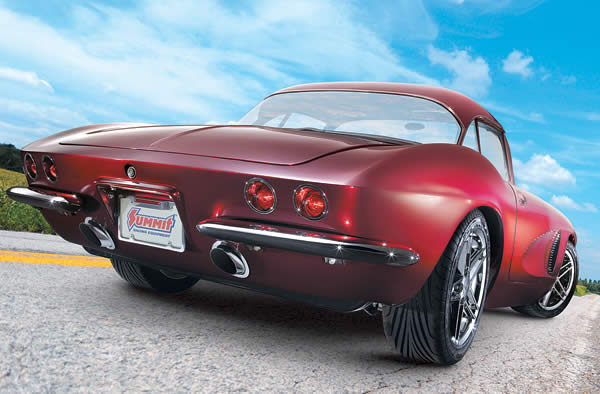1962 Corvette6