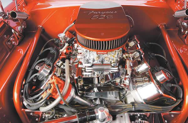 1964 Plymouth Sport Fury2