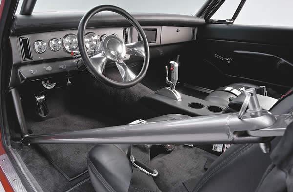 1964 Plymouth Sport Fury4