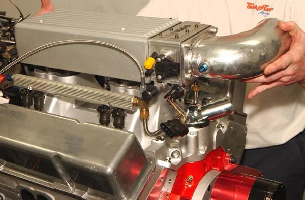 1967 Chevy Camaro 2