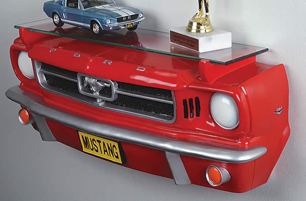 Man Cave Car Art : Car themed man cave gifts for father s day
