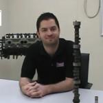 Video: Understanding Camshaft Specifications