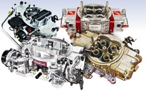 Carb Detective: Troubleshooting 6 Typical New Carb Problems