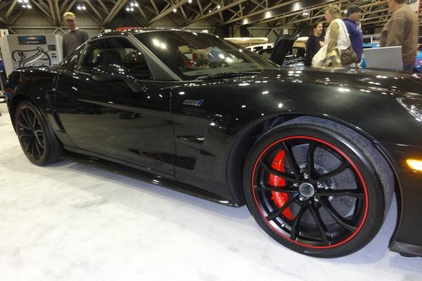 Corvette (10)