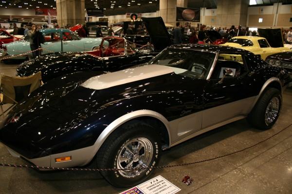 Corvette (12)
