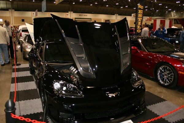 Corvette (16)