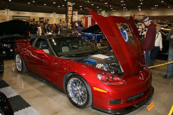 Corvette (17)
