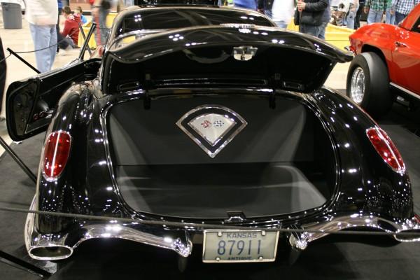 Corvette (20)