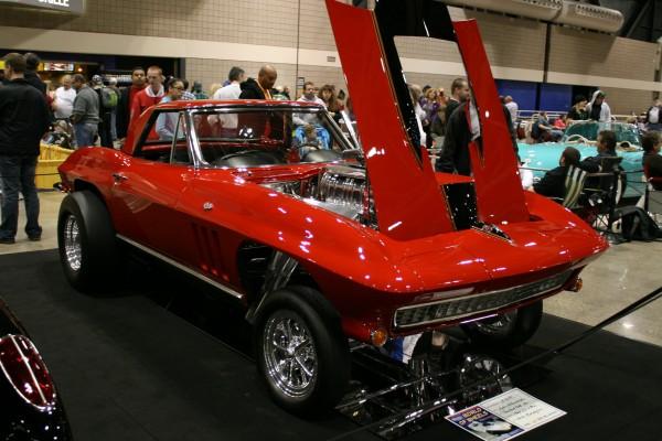 Corvette (21)