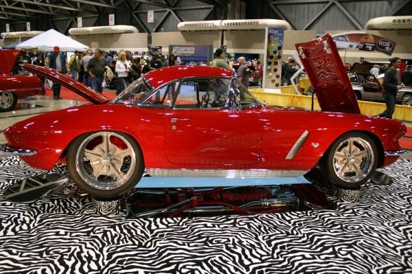 Corvette (22)