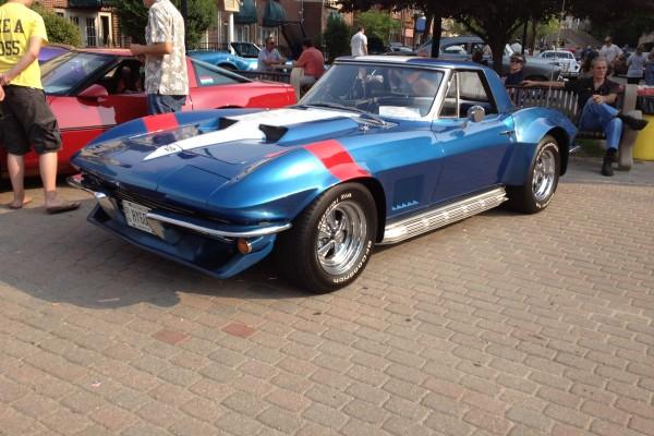 Corvette (23)