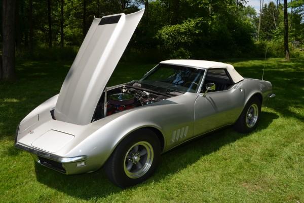 Corvette (6)