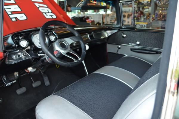 Edelbrock 57 Chevy 018