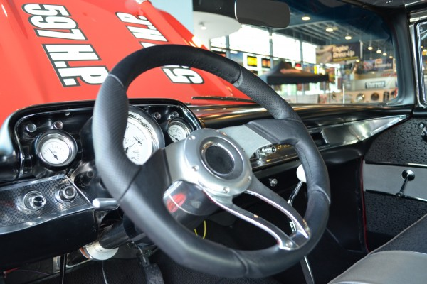 Edelbrock 57 Chevy 019