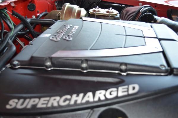 Edelbrock 57 Chevy 032